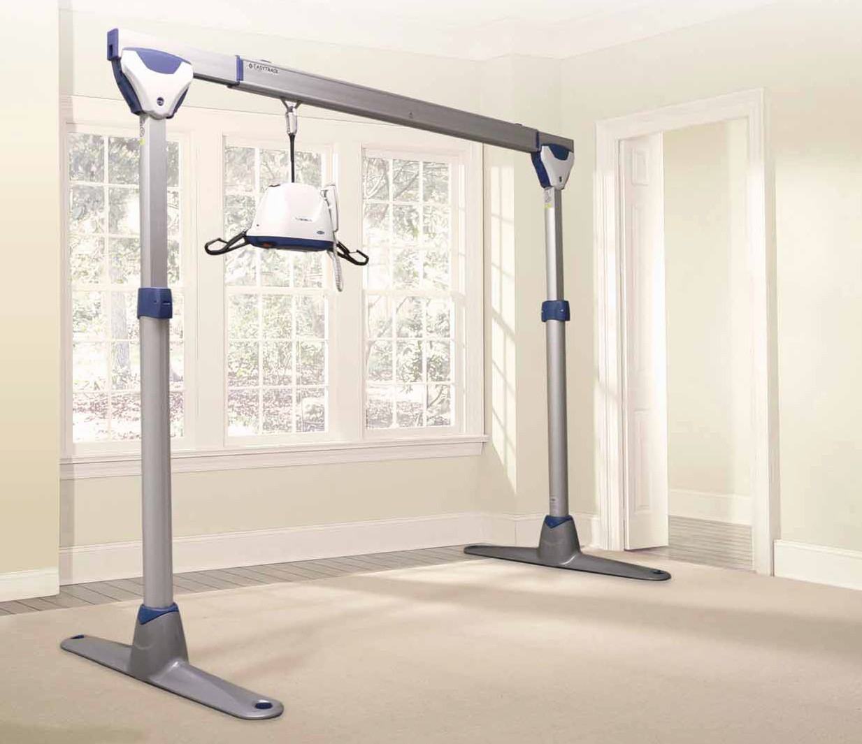 portable tulum lift lifts co prism ceiling ceilings smsender