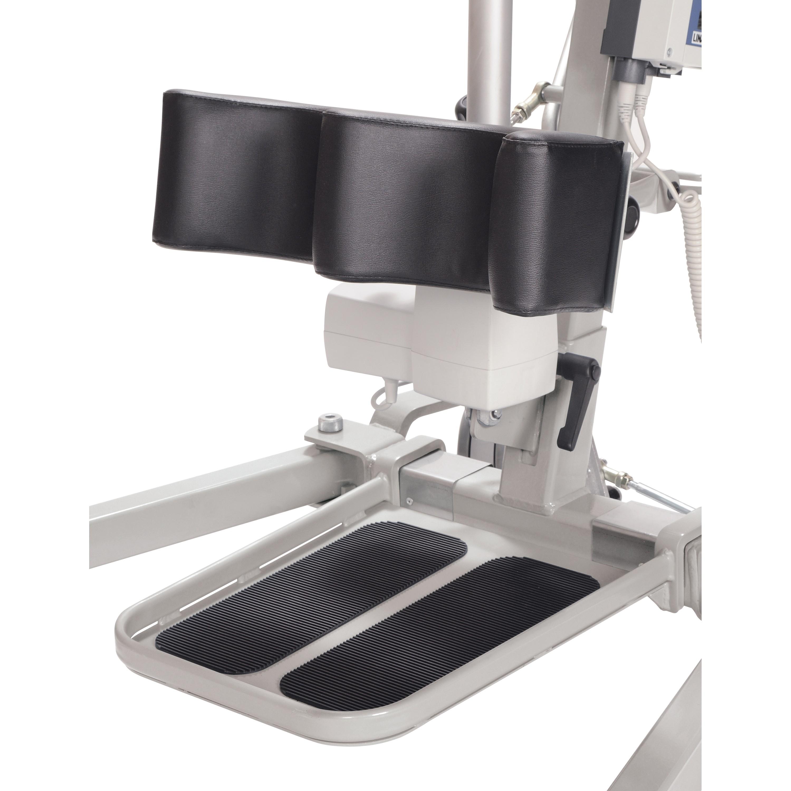 Drive Medical Stand Assist Lift Model 13246
