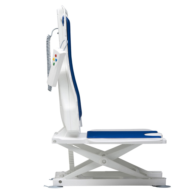 Lift Chair Parts. Car Chair Lifts For Chairs. 28 Medical Chair ...