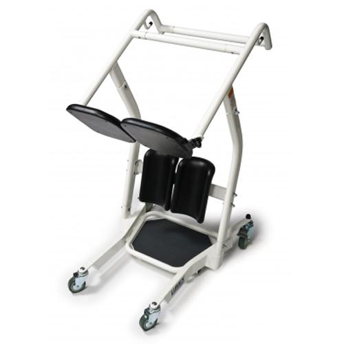 Lf1600 Stand Assist Patient Transport