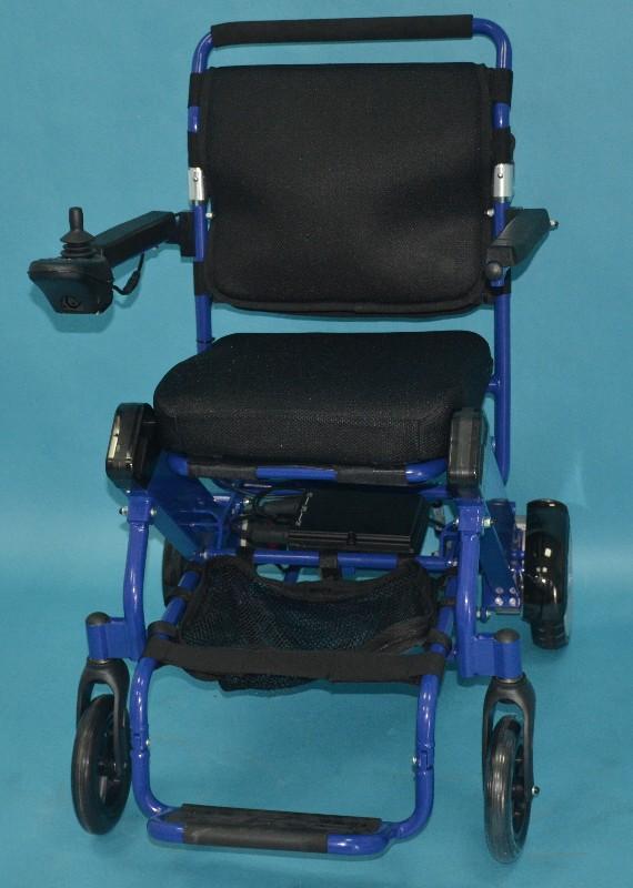 wheelchair bathroom dimensions