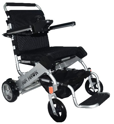 The Air Hawk Portable Lightweight Power Wheelchair. Freedom Mobility Lift Chair Wiring Schematic on boat wiring schematic, scooter wiring schematic, chair parts bracket replacements, air conditioning wiring schematic,