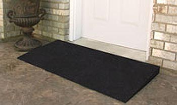 Transitions Modular Entry Mat