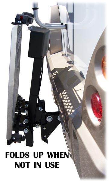 harmar al300rv lift 4 harmar mobility al300rv recreational vehicle lift harmar vehicle wiring harness at bakdesigns.co