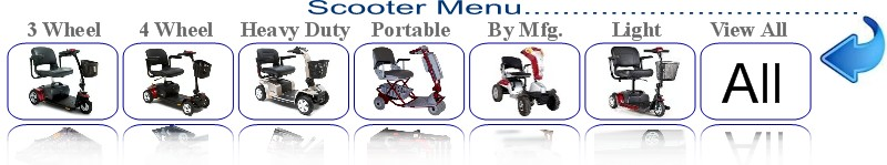 light scooter review view all mobility scooters 3 wheel scooters 4