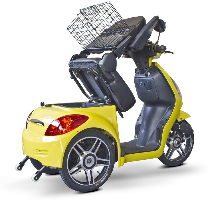 ew 36 mobility scooter. Black Bedroom Furniture Sets. Home Design Ideas